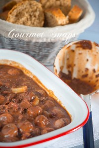 Beef Bourgninon Recipe