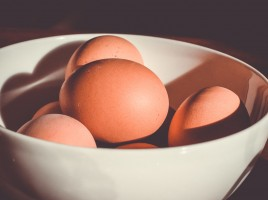 bowl-food-shadow-baking-dessert-egg-142983-pxhere.com