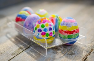 colorful-colourful-easter-982383